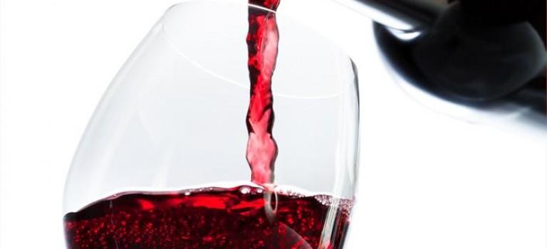 Fiesta del Vino Nuevo de A Teixeira