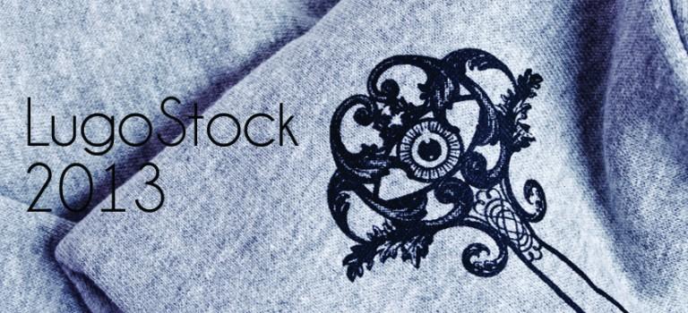 Lugostock