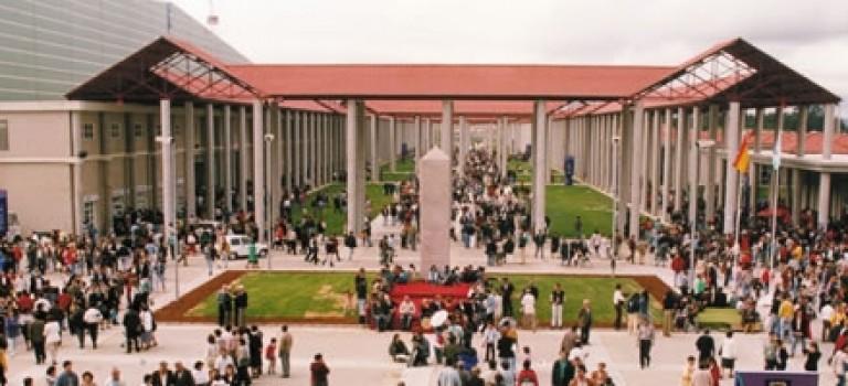 Silleda Park
