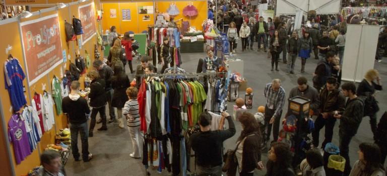 Muestra de la oportunidad de Ourense