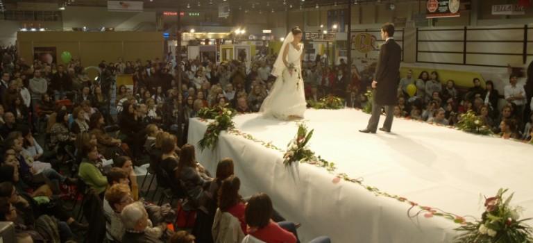 Celebra, Salón de bodas, comuniones, bautizos y actos sociales de Ourense