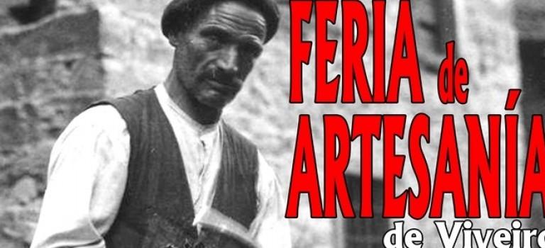 Artesanía Archives Ferias En Galicia