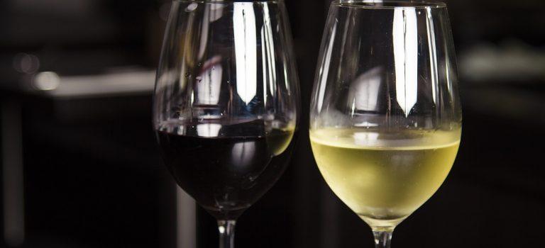 Cedeira Viño